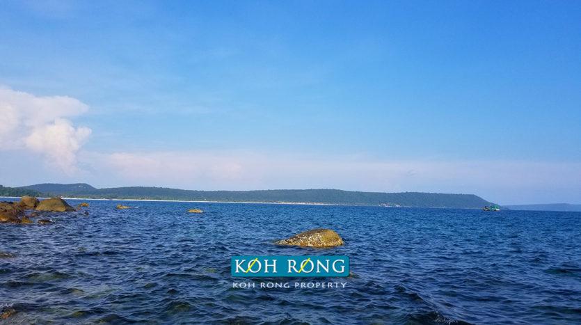 Sok San Koh Rong