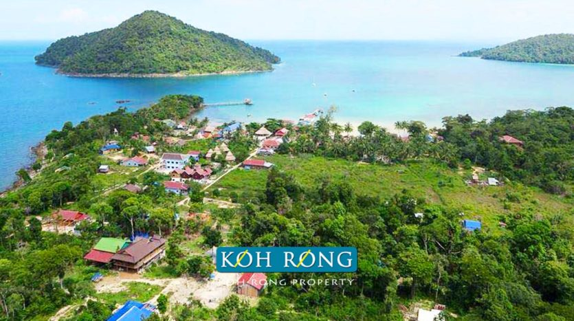 Mpai-Bay-land-for-sale-koh-rong-