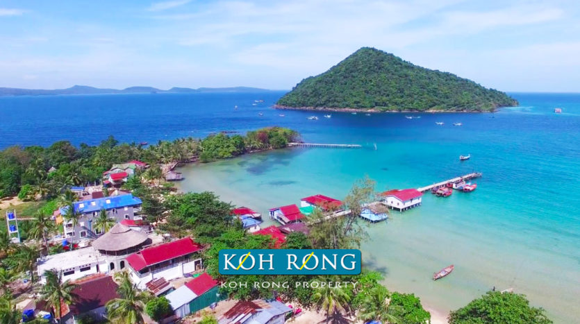 Mpai-Bay-land-for-sale