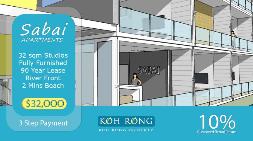 Sabai-Apartments