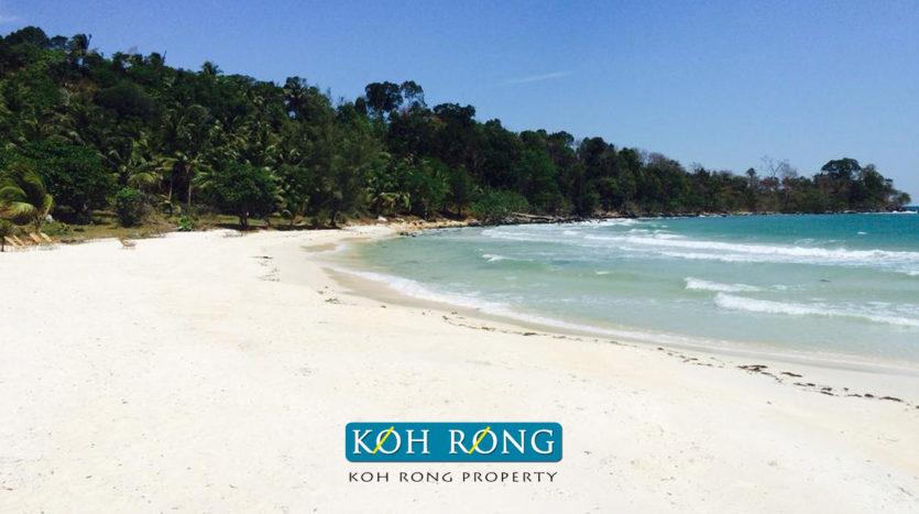 Coconut Beach Land