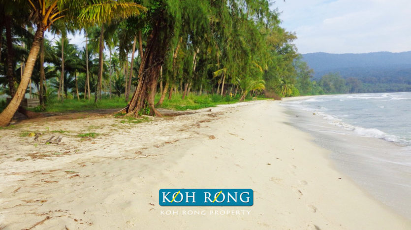 Koh-Rong-Land-For-Sale