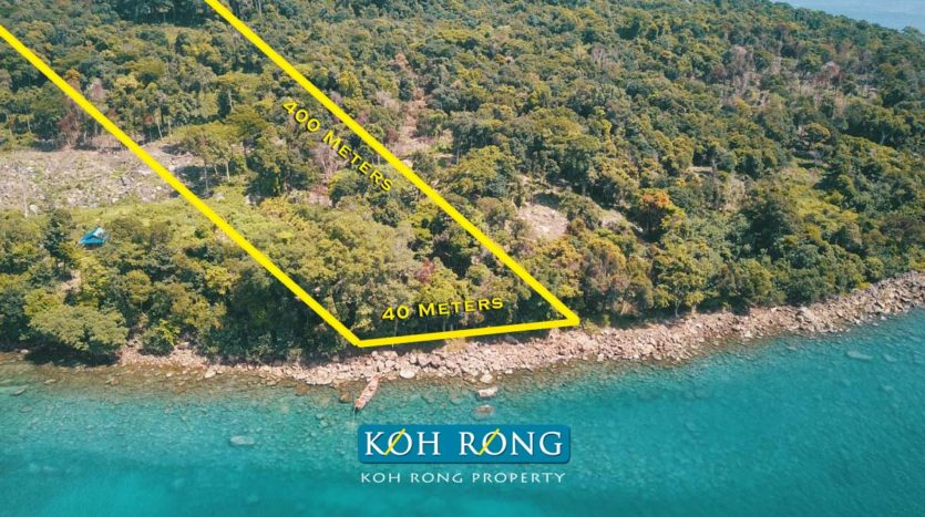 Koh-Rong-Land-For-Sale-Cambodia