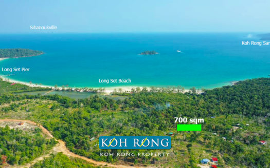 Long Set Beach Land For Lease Long Term
