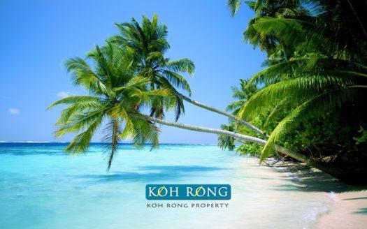 Island For Sale Cambodia